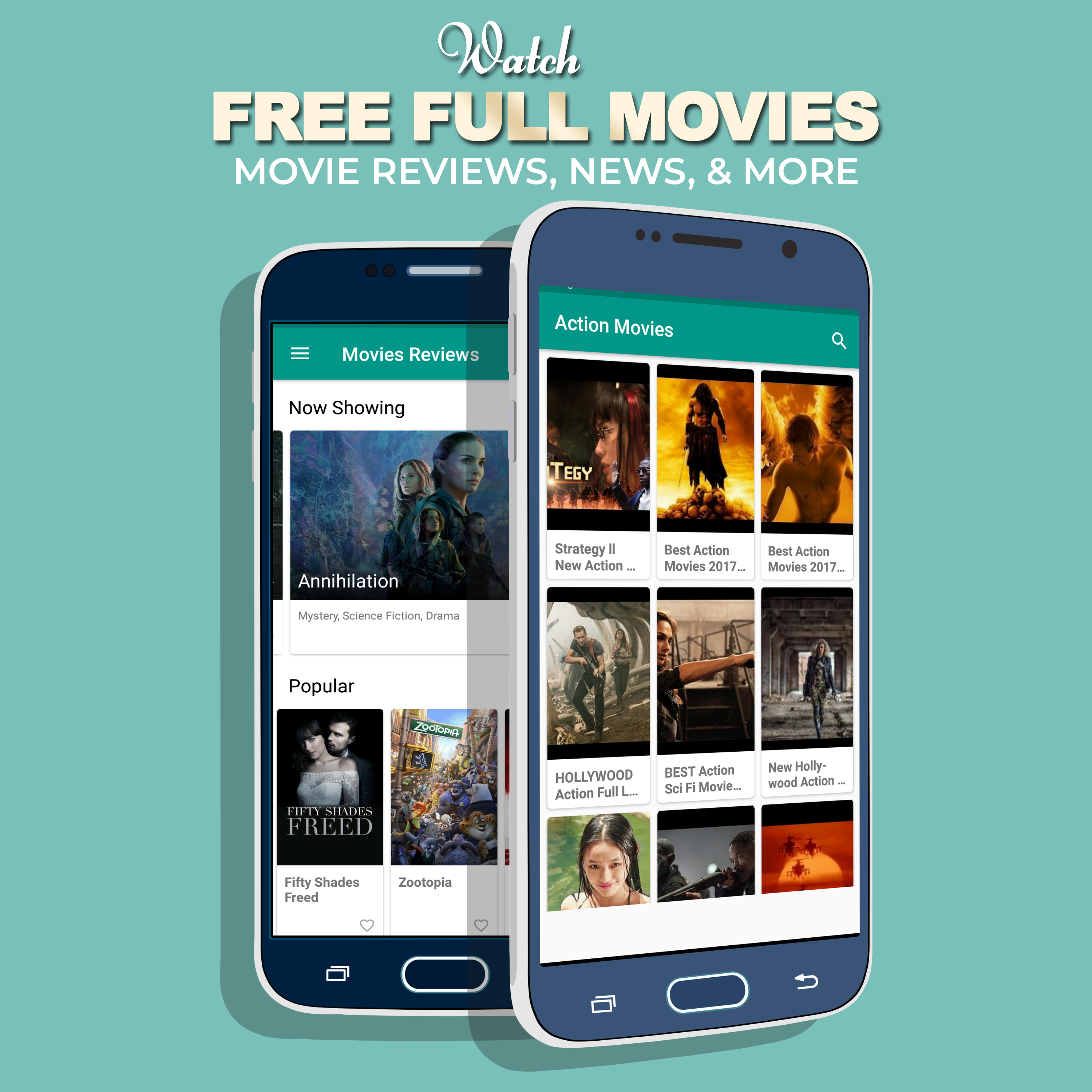beste apps om films gratis op android te bekijken aimee 39 s info blog. Black Bedroom Furniture Sets. Home Design Ideas